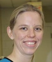 Anna of Hidden Valley Animal Hospital & Boarding