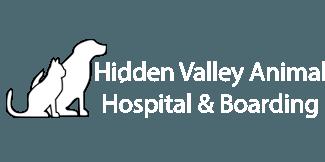 Hidden Valley Animal Hospital & Boarding