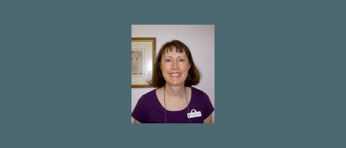 Sandra L. Whaley, DVM at Albuquerque Animal Hospital