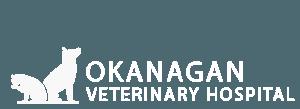 Okanagan Veterinary Hospital