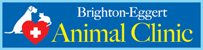 Brighton-Eggert Animal Clinic