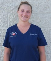 Kristin Tonawanda Animal Hospital