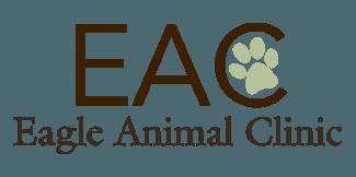 Eagle Animal Clinic