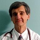 Dr. Jack Adkins in Mesa