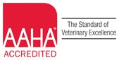 AAHA Accredited Veterinary Hospital in Scottsdale, AZ