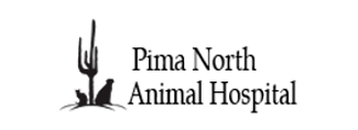 Pima North Animal Hospital