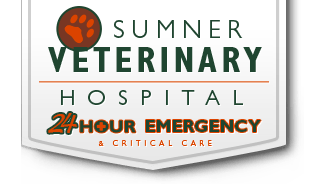 Sumner Veterinary Hospital