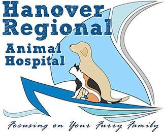 Hanover Regional Animal Hospital