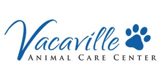 Vacaville Animal Care Center