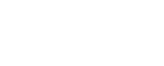 Towne North Animal Hospital