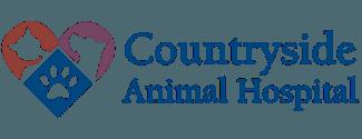Countryside Animal Hospital of Tempe