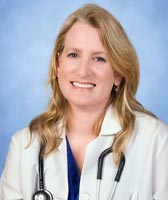 Dr. Tracy Jaffe in Gilbert