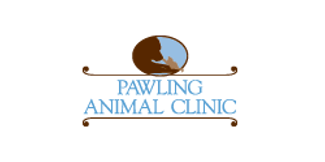 Pawling Animal Clinic