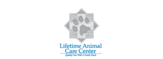 Lifetime Animal Care Center