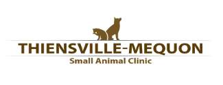 Thiensville-Mequon Small Animal Clinic