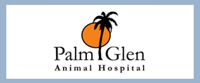 Palm Glen Animal Hospital