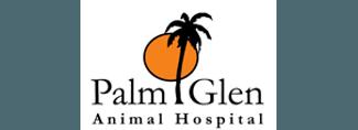 Palm Glen Animal Hospital
