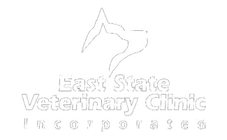 East state veterinary clinic fort wayne animal hospital - Dental associates garden city ks ...