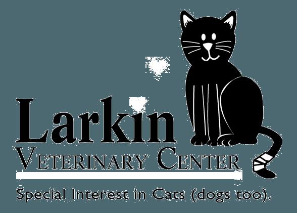 Larkin Veterinary Center