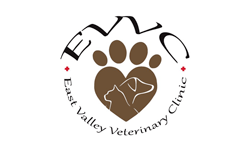 East Valley Veterinary Clinic