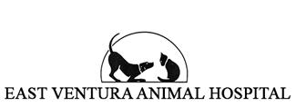 East Ventura Animal Hospital