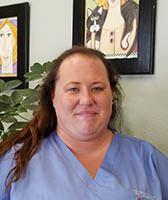 Rachel Ryan, Client Service Representative at Arroyo Grande Animal Hospital