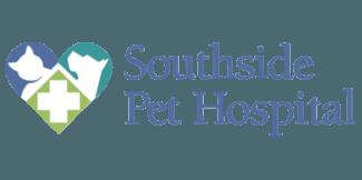Southside Pet Hospital