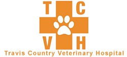 Travis Country Veterinary Hospital
