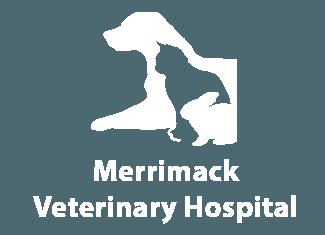 Merrimack Veterinary Hospital