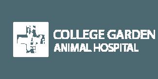 College Garden Animal Hospital
