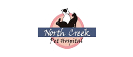 North Creek Pet Hospital