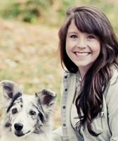 Brooke Knotek, Certified Vet Tech at St. Paul Animal Clinic