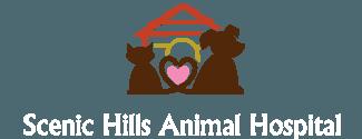 Scenic Hills Animal Hospital