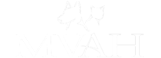 Miami Valley Animal Hospital