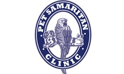 Pet Samaritan Clinic