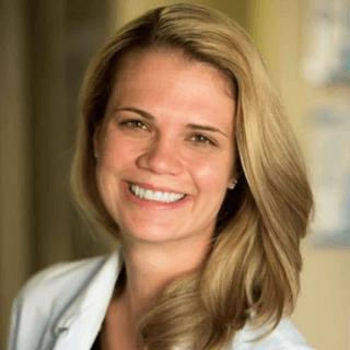Shannon Brady at Pleasanton Animal Hospital