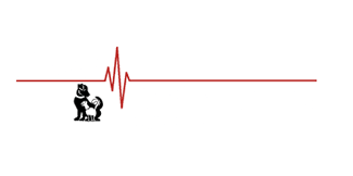 Animal Medical Center Copperas Cove