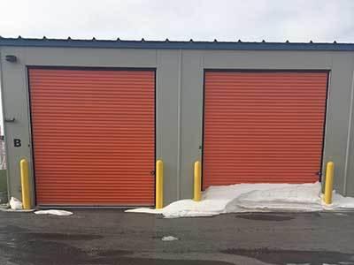 Elegant Welcome To Smart Storage; Smart Storage Will Keep Your Stuff Safe!