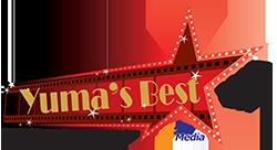 Yuma's best - 2012