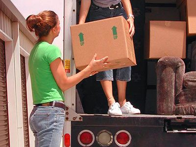 Palouse Self Storage is your ideal storage unit.