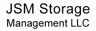 JSM Storage Management