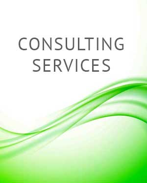 JSM Storage Management consulting services in Norwalk, CA