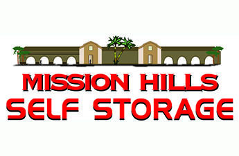 Mission Hills Self Storage