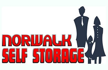Norwalk Self Storage