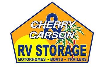 Cherry-Carson RV & Self Storage