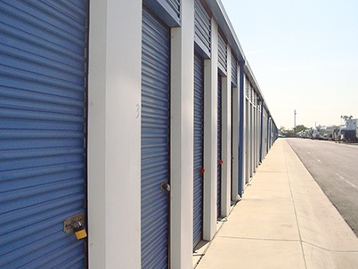... Storage Units In Long Beach California ...