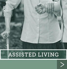 Assisted Living at Savannah Grand of Amelia Island