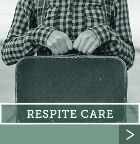 Respire Care at Savannah Court and Cove of Maitland