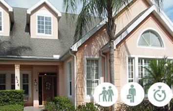 Featured Property: Savannah Court of Brandon
