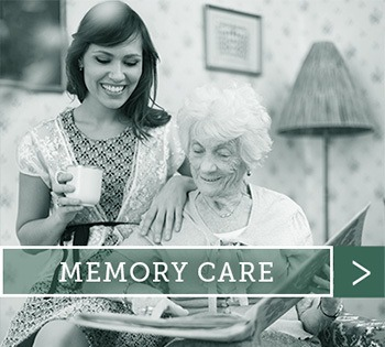 Memory Care at Savannah Cottage of Lakeland